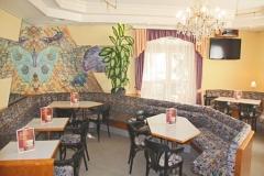 Cafe_1-1024x683